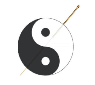 agopuntura milano, agopuntura Milano
